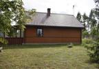 Dom na sprzedaż, Jarząbka, 80 m²   Morizon.pl   2964 nr13