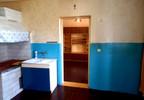 Dom na sprzedaż, Pniewo Spokojna, 190 m²   Morizon.pl   4622 nr7