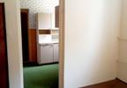 Dom na sprzedaż, Pniewo Spokojna, 190 m²   Morizon.pl   4622 nr12