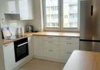 Mieszkanie do wynajęcia, Zambrów Pułaskiego, 52 m² | Morizon.pl | 8142 nr14