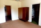 Dom na sprzedaż, Pniewo Spokojna, 190 m²   Morizon.pl   4622 nr9