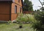 Dom na sprzedaż, Jarząbka, 80 m²   Morizon.pl   2964 nr16