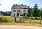 Dom na sprzedaż, Pniewo Spokojna, 190 m²   Morizon.pl   4622 nr4
