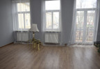 Mieszkanie na sprzedaż, Zambrów plac Sikorskiego, 64 m² | Morizon.pl | 7516 nr2