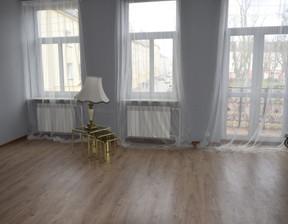 Mieszkanie na sprzedaż, Zambrów plac Sikorskiego, 64 m²