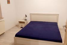 Mieszkanie do wynajęcia, Zambrów, 50 m²