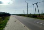 Działka na sprzedaż, Wysokie Mazowieckie Brykowska, 47011 m² | Morizon.pl | 8320 nr11