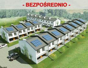 Mieszkanie na sprzedaż, Rzeszów Budziwój, 79 m²