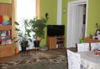 Morizon WP ogłoszenia | Mieszkanie na sprzedaż, Łódź Śródmieście-Wschód, 68 m² | 6500