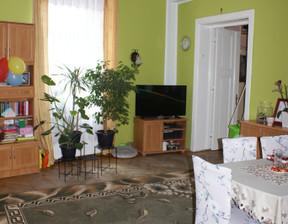 Mieszkanie na sprzedaż, Łódź Śródmieście-Wschód, 68 m²
