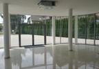 Lokal usługowy na sprzedaż, Zgierz Andrzeja Struga, 416 m² | Morizon.pl | 1447 nr10