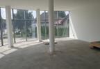 Lokal usługowy na sprzedaż, Zgierz Andrzeja Struga, 416 m² | Morizon.pl | 1447 nr2