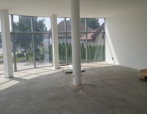 Lokal usługowy na sprzedaż, Zgierz Andrzeja Struga, 416 m²