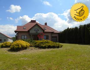 Dom na sprzedaż, Rytwiany Połaniecka, 291 m²