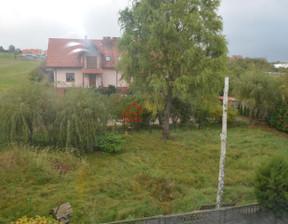 Działka na sprzedaż, Kielce Dyminy, 620 m²