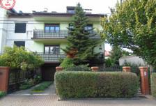 Dom na sprzedaż, Kielce Baranówek, 260 m²