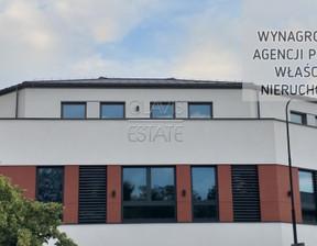 Lokal użytkowy do wynajęcia, Piaseczno, 500 m²