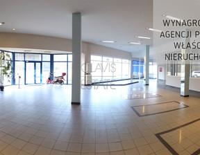 Lokal użytkowy do wynajęcia, Góra Kalwaria, 950 m²
