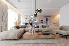 Mieszkanie na sprzedaż, Warszawa Powiśle, 130 m²