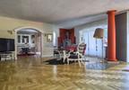 Dom na sprzedaż, Nadarzyn, 602 m²   Morizon.pl   6008 nr3