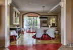 Dom na sprzedaż, Nadarzyn, 602 m²   Morizon.pl   6008 nr8