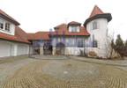 Dom na sprzedaż, Sękocin Nowy, 786 m² | Morizon.pl | 9345 nr3