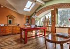Dom na sprzedaż, Nadarzyn, 602 m²   Morizon.pl   6008 nr15