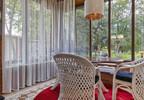 Dom na sprzedaż, Nadarzyn, 602 m²   Morizon.pl   6008 nr7
