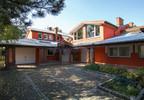 Dom na sprzedaż, Nadarzyn, 602 m²   Morizon.pl   6008 nr17
