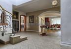 Dom na sprzedaż, Nadarzyn, 602 m²   Morizon.pl   6008 nr6