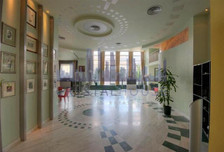 Mieszkanie na sprzedaż, Warszawa Śródmieście, 319 m²
