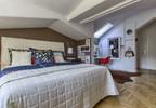 Dom na sprzedaż, Nadarzyn, 602 m²   Morizon.pl   6008 nr12