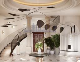 Morizon WP ogłoszenia | Dom na sprzedaż, Konstancin-Jeziorna, 1100 m² | 4911