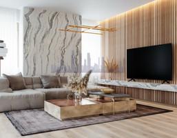 Morizon WP ogłoszenia   Mieszkanie na sprzedaż, Warszawa Powiśle, 488 m²   9070