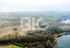 Działka na sprzedaż, Podjazy Podjazy, 93897 m² | Morizon.pl | 3006 nr4