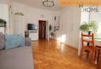 Morizon WP ogłoszenia | Mieszkanie na sprzedaż, Warszawa Śródmieście Południowe, 62 m² | 9678