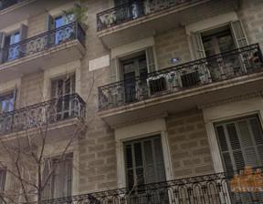 Dom na sprzedaż, Warszawa Śródmieście, 6000 m²