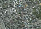 Działka na sprzedaż, Warszawa Stare Miasto, 900 m² | Morizon.pl | 2080 nr2