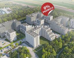 Morizon WP ogłoszenia   Mieszkanie na sprzedaż, Kraków Mistrzejowice, 58 m²   7364