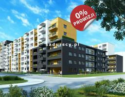 Morizon WP ogłoszenia | Mieszkanie na sprzedaż, Kraków Wola Duchacka, 42 m² | 9679
