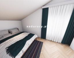 Morizon WP ogłoszenia   Dom na sprzedaż, Zabierzów Floriana, 102 m²   9865