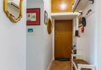 Mieszkanie na sprzedaż, Warszawa Stary Żoliborz, 104 m² | Morizon.pl | 0347 nr4