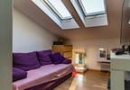 Mieszkanie na sprzedaż, Warszawa Stary Żoliborz, 104 m² | Morizon.pl | 0347 nr10