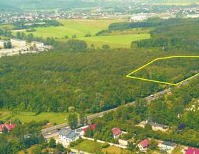 Działka na sprzedaż, Kraków Pasternik, 17949 m²