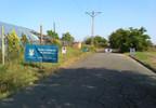 Działka na sprzedaż, Gliwice Ostropa, 27400 m² | Morizon.pl | 0047 nr2