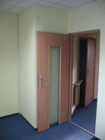 Morizon WP ogłoszenia | Biuro do wynajęcia, Warszawa Sadyba, 210 m² | 7902