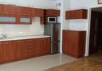 Mieszkanie do wynajęcia, Warszawa Wola, 62 m²   Morizon.pl   8692 nr4