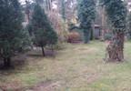 Dom na sprzedaż, Warszawa Wesoła, 350 m² | Morizon.pl | 0277 nr11
