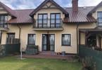 Morizon WP ogłoszenia | Dom na sprzedaż, Gowarzewo Szafranowa, 121 m² | 7131
