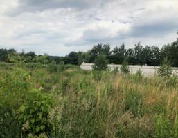 Morizon WP ogłoszenia | Działka na sprzedaż, Mosina Zofii Stryjeńskiej, 878 m² | 1783